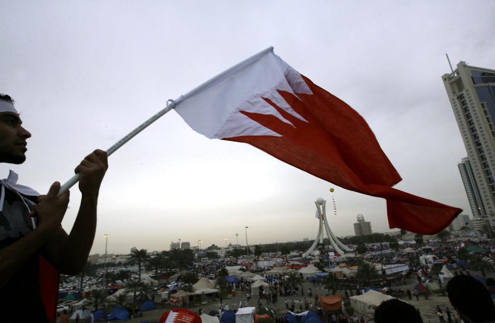 546082_110301_Bahrain2.jpg