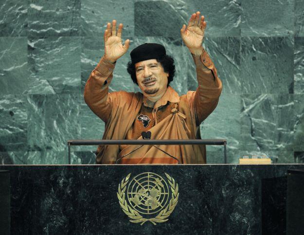 557125_110302_Qaddafi2.jpg