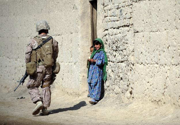 556655_110314_Afghanistan2.jpg