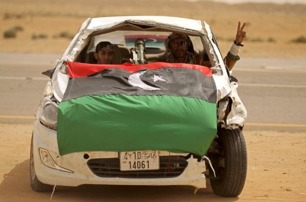 556608_110315_Libya2.jpg
