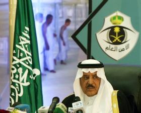 556373_nayef_bin_abdul_aziz_al-saud_05.jpg