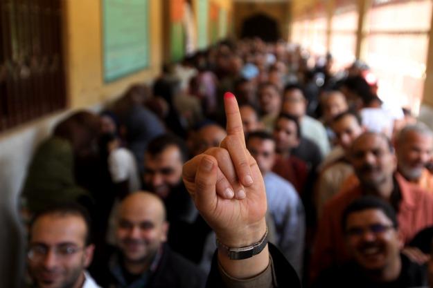556402_tahrir_32.jpg