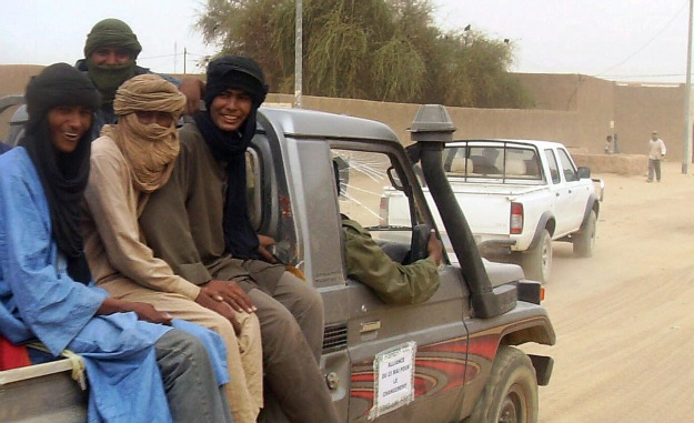 557083_tuareg2.jpg