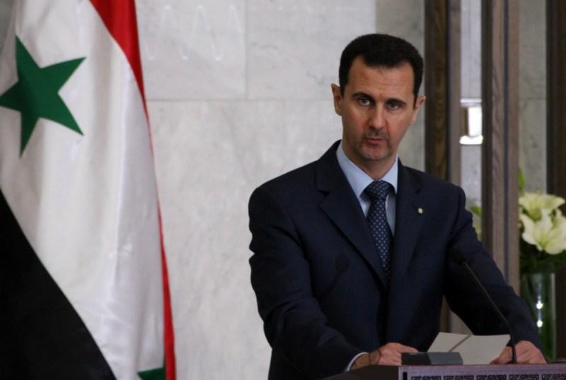 555895_110401_Assad_978170352.jpg