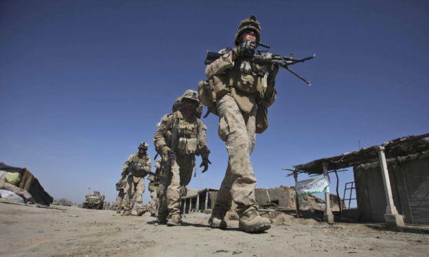 555800_110405_troops5.jpg