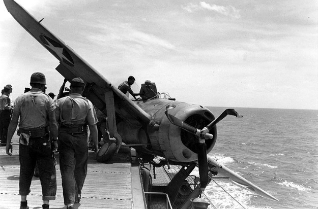 history.navy.mil