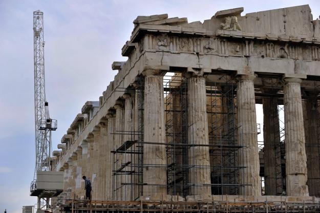 554141_110512_Acropolis2.jpg