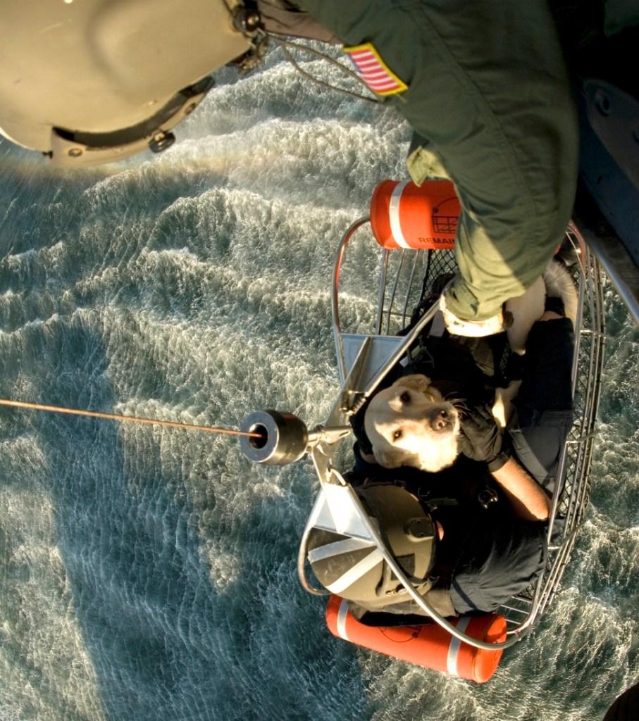 554123_110512_coastguardBB2.jpg