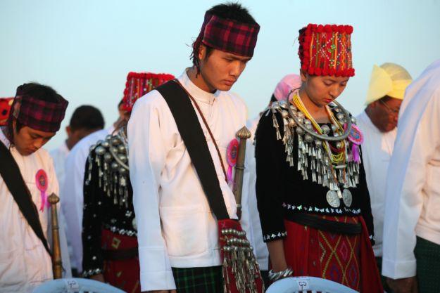 553502_110531_Kachin22.jpg