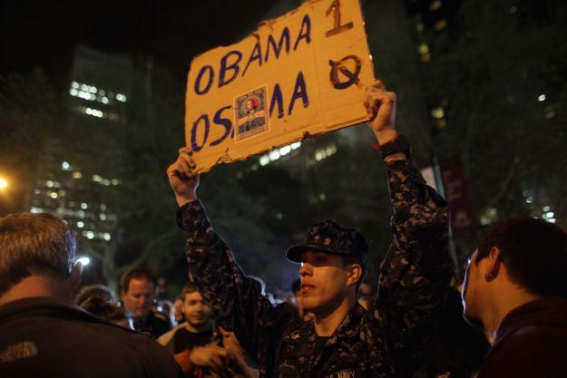 554359_obama_315.jpg