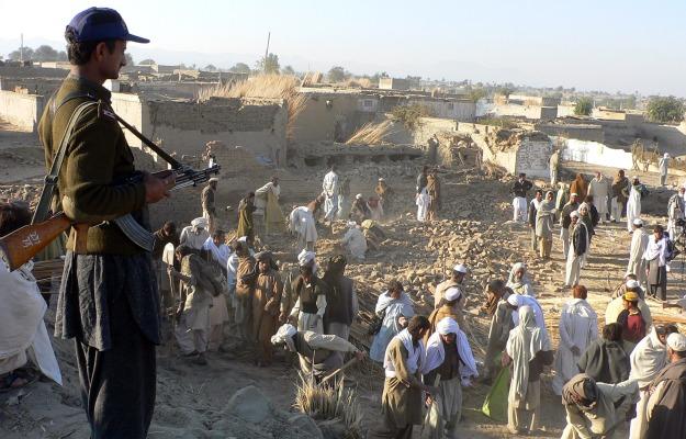 NASEER AZAM/AFP/Getty Images