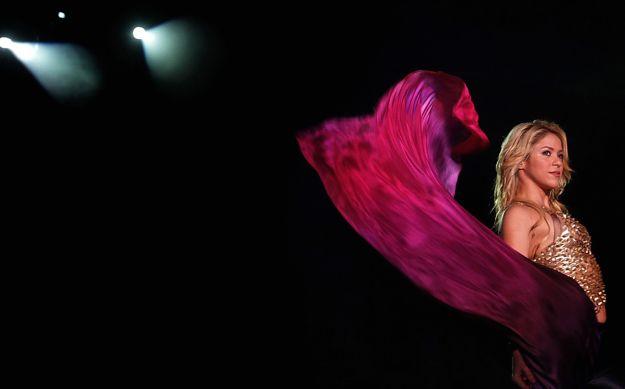 KARIM SAHIB/AFP/Getty Images