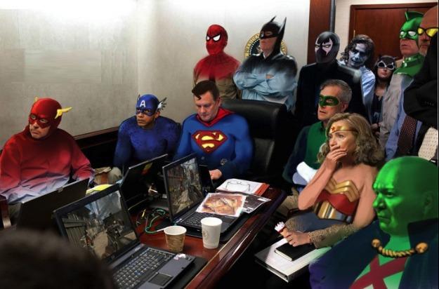 554280_superheroes112.jpg