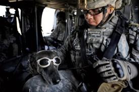 U.S. Air Force photo/Senior Airman Elizabeth Rissmiller