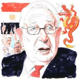 Illustration by Joe Ciardiello for FP