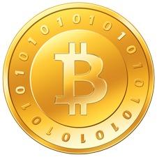552505_110623_bitcoin-2255.jpg