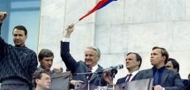 Boris_Yeltsin_22_August_1991-1