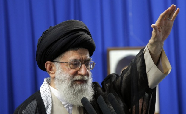 551548_110721_Khamenei5.jpg