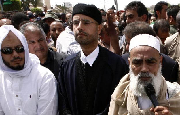 551072_110805_1_Gaddafi_1134160992.jpg
