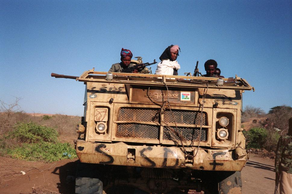 550723_110816_Somalia1_resized2.jpg