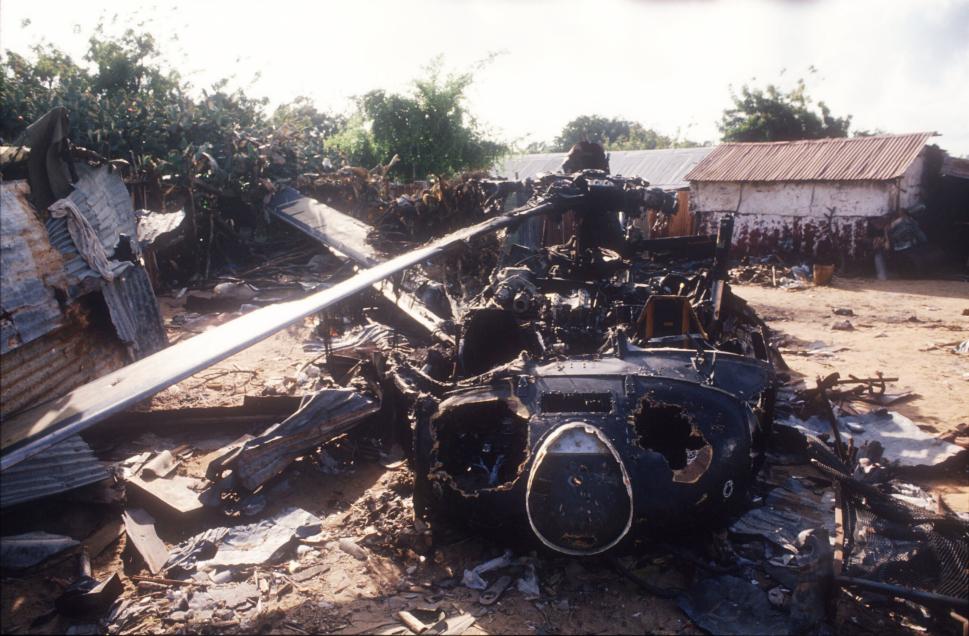 550729_110816_Somalia5_resized2.jpg