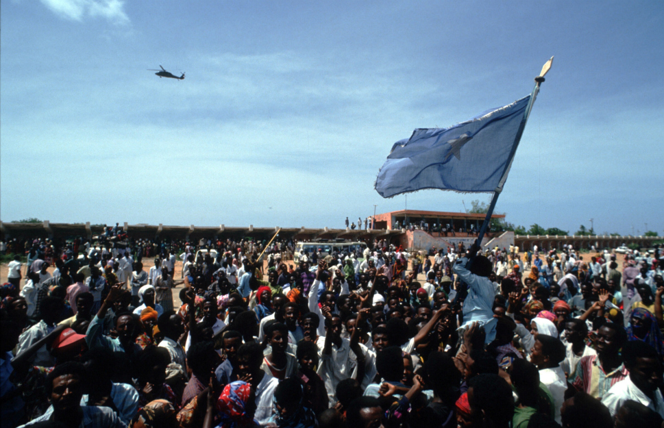 550727_110816_Somalia6_resized2.jpg