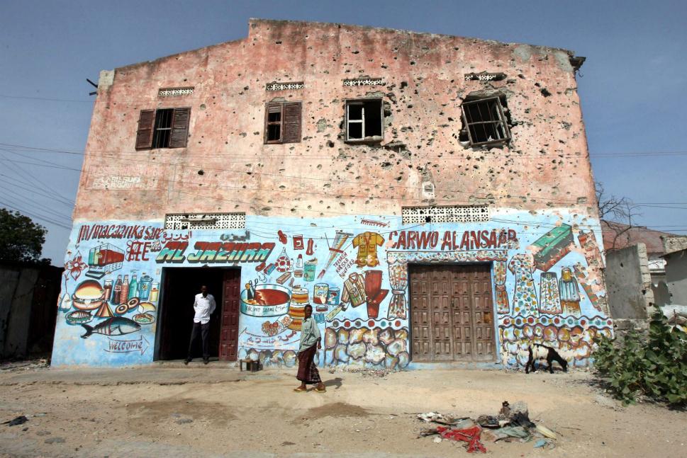 550730_110816_Somalia8_resized2.jpg