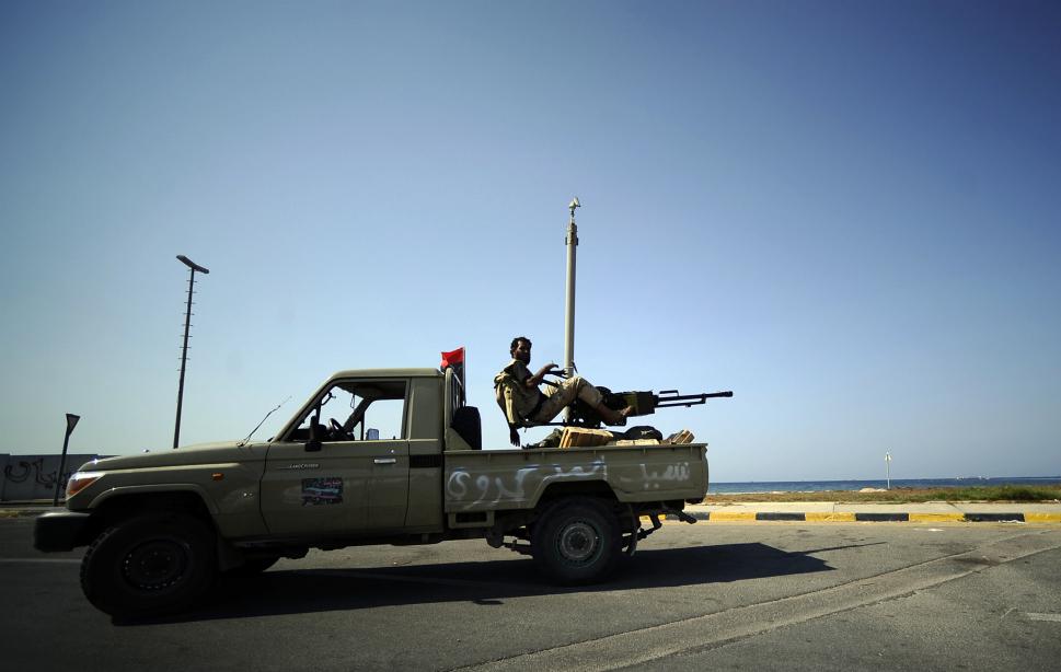 550558_110822_Libyanew152.jpg