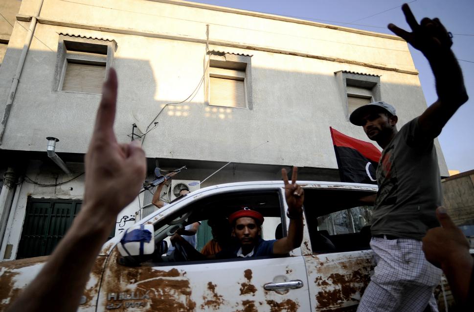 550560_110822_Libyanew172.jpg
