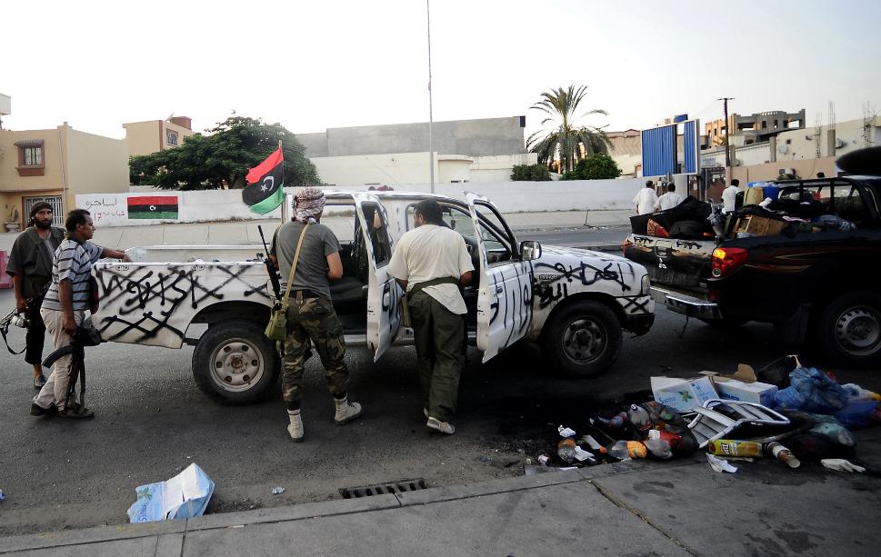 550561_110822_Libyanew182.jpg