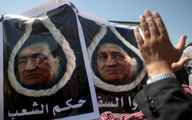 MARWAN NAAMANI/AFP/Getty Images