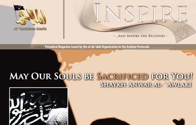 550865_al-walaki2.jpg