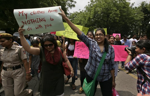 Kaushik Roy/India Today Group/Getty Images