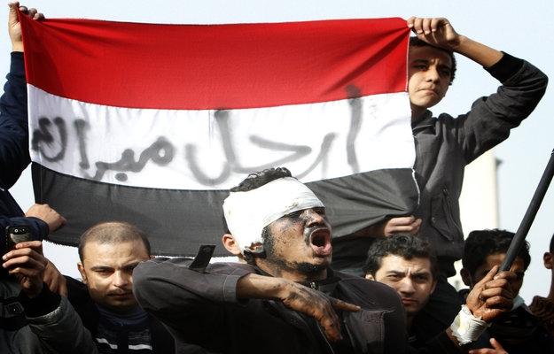 550667_rsz_tahrir_10863927512.jpg