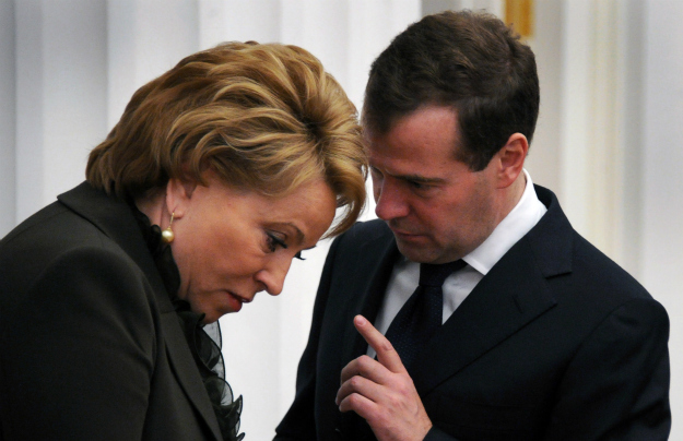 ALEXANDER NEMENOV/AFP/Getty Images