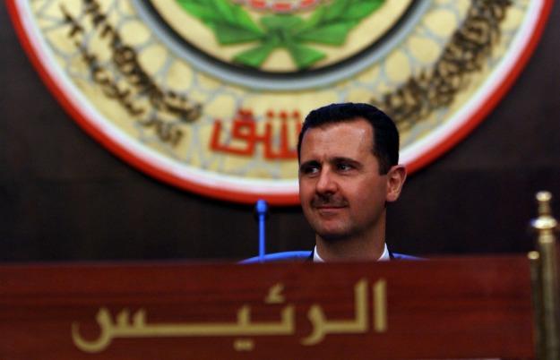 Salah Malkawi/ Getty Images
