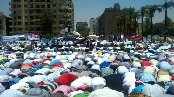 551220_tahrirphoto32.jpg