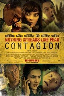 549837_110912_contagion2.jpg