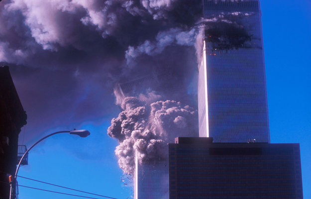Ezra Shaw/Getty Images