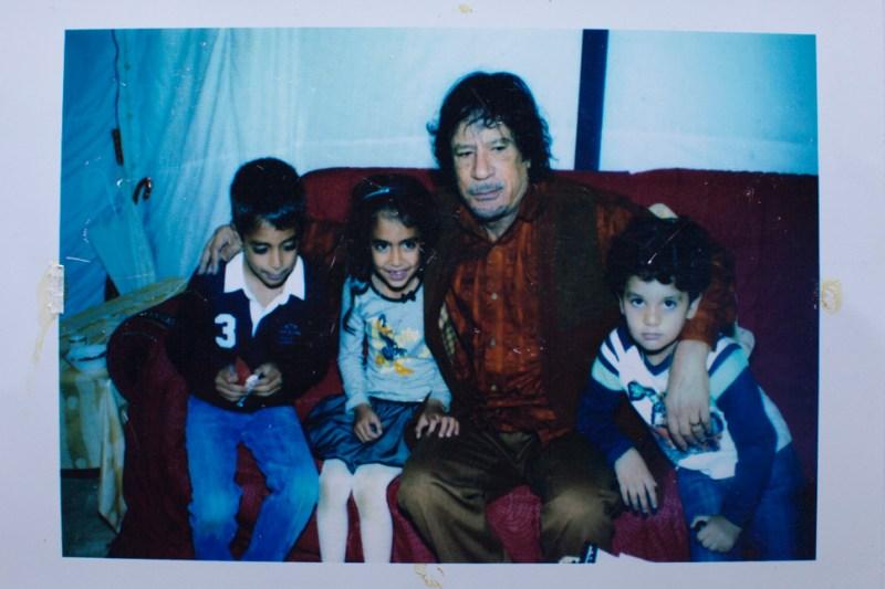 548271_111019_familyalbum-img_04525.jpg