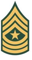 546534_111130_army2.jpg