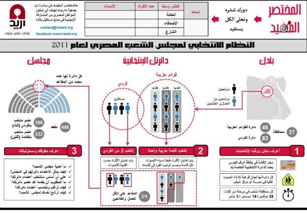 547770_egypt_voting4.jpg
