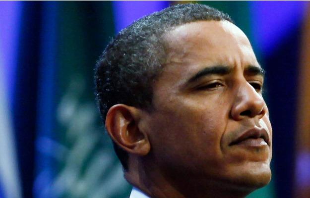 547626_obama_416.jpg