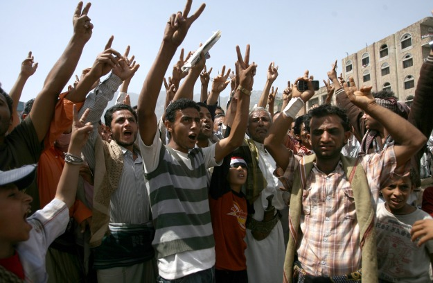 546630_yemen_62.jpg