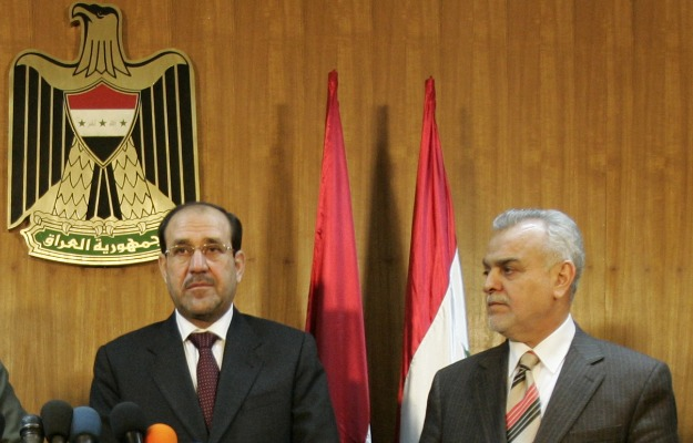 Mahmoud Raouf Mahmoud-Pool/Getty Images