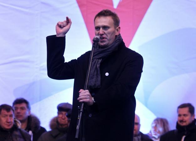 Konstantin Zavrazhin/Getty Images