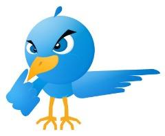 632256_120109_tweet1.jpg