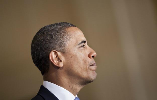 Brendan Smialowski/Getty Images
