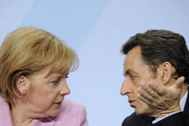 AXEL SCHMIDT/AFP/Getty Images