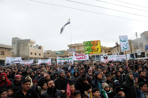 630840_syriaprotest.jpg